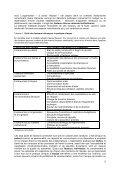Analyse systémique des incidents cliniques - Imperial College London - Page 5