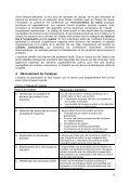 Analyse systémique des incidents cliniques - Imperial College London - Page 6