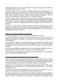 la relazione dei tecnici - Page 2