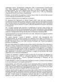 la relazione dei tecnici - Page 3