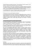 la relazione dei tecnici - Page 4