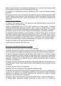 la relazione dei tecnici - Page 5