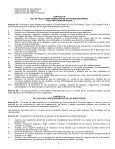 reglamento interior de la secretaría de administración y finanzas - Page 6