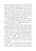 La reforma educativa en el Estado evaluador - UNESCO.org - Page 2