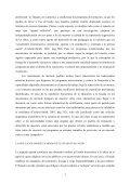 La reforma educativa en el Estado evaluador - UNESCO.org - Page 3