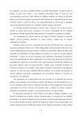 La reforma educativa en el Estado evaluador - UNESCO.org - Page 4