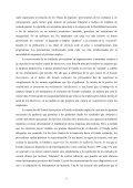 La reforma educativa en el Estado evaluador - UNESCO.org - Page 5