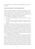 La reforma educativa en el Estado evaluador - UNESCO.org - Page 6