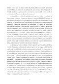 La reforma educativa en el Estado evaluador - UNESCO.org - Page 7
