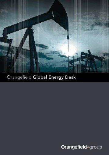 to download - Orangefield EN