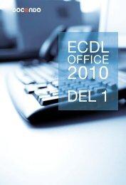 Provläs PDF - Docendo