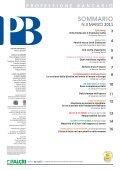 PROFESSIONE BANCARIO - Falcri - Page 2