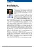 PROFESSIONE BANCARIO - Falcri - Page 3
