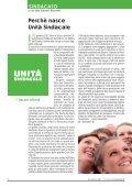 PROFESSIONE BANCARIO - Falcri - Page 4