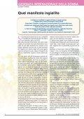 PROFESSIONE BANCARIO - Falcri - Page 6