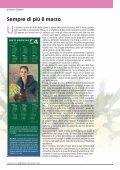 PROFESSIONE BANCARIO - Falcri - Page 7