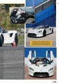 Superšport test: K-1 Attack 3.0 V6 - AutoTuning.sk - Page 2