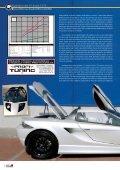 Superšport test: K-1 Attack 3.0 V6 - AutoTuning.sk - Page 3