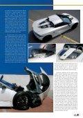 Superšport test: K-1 Attack 3.0 V6 - AutoTuning.sk - Page 4