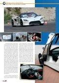 Superšport test: K-1 Attack 3.0 V6 - AutoTuning.sk - Page 5