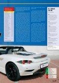 Superšport test: K-1 Attack 3.0 V6 - AutoTuning.sk - Page 6