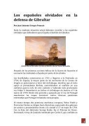 los olvidados de gibraltar.pdf - Yimg