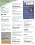 The new generation NTRL V3.0 is now available! - National ... - Page 2