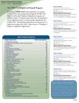 The new generation NTRL V3.0 is now available! - National ... - Page 3
