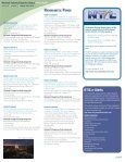 The new generation NTRL V3.0 is now available! - National ... - Page 4