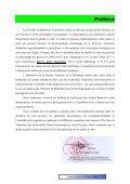 pdf 1 608 ko - Institut national de la statistique malgache (INSTAT) - Page 2