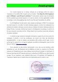 pdf 1 608 ko - Institut national de la statistique malgache (INSTAT) - Page 3