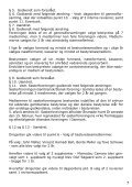 juni 2009 - Gambias Venner - Page 7