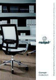 Collection 2012.pdf - IK Italiana