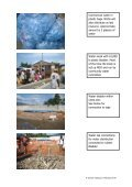 WASH in Emergencies Water and sanitation seem to be the one of ... - Page 2