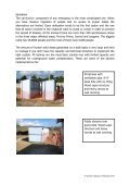 WASH in Emergencies Water and sanitation seem to be the one of ... - Page 3