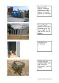 WASH in Emergencies Water and sanitation seem to be the one of ... - Page 4