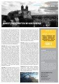 HERBSTLANDSCHAFTEN IM HARZGEBIRGE - Page 2