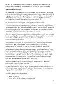 Charlotte Højholt: Styringsteknologier og professionel praksis - På ... - Page 2