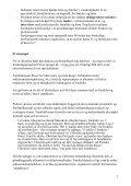 Charlotte Højholt: Styringsteknologier og professionel praksis - På ... - Page 3