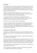 Charlotte Højholt: Styringsteknologier og professionel praksis - På ... - Page 5