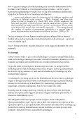 Charlotte Højholt: Styringsteknologier og professionel praksis - På ... - Page 6