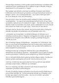 Charlotte Højholt: Styringsteknologier og professionel praksis - På ... - Page 7