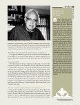 jul - Dirección General de Bibliotecas - Consejo Nacional para la ... - Page 6