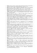 Dr. Pepó Pál Tudományos publikációk - Debreceni Egyetem Agrár - Page 2