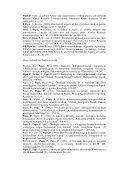 Dr. Pepó Pál Tudományos publikációk - Debreceni Egyetem Agrár - Page 5
