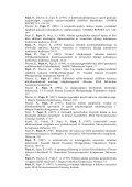 Dr. Pepó Pál Tudományos publikációk - Debreceni Egyetem Agrár - Page 7