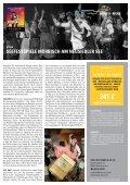 SEEFESTSPIELE MÖRBISCH AM NEUSIEDLER SEE - BOOS-BUS - Page 2