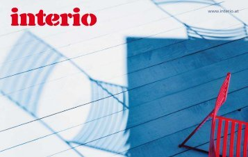 www.interio.at