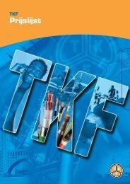 TPL 23 drukwerk.pdf - TKF