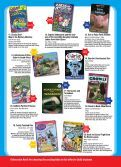 SPONSORS - Duffy Books In Homes - Page 3